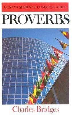 Comt-Geneva-Proverbs: als Buch