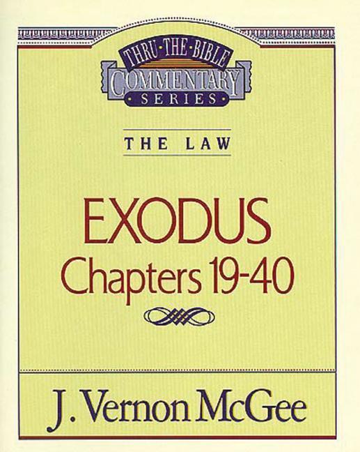 Exodus II als Taschenbuch
