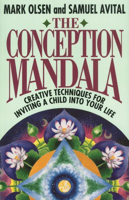 The Conception Mandala: The Secret History of Egypt at the Time of the Exodus als Taschenbuch
