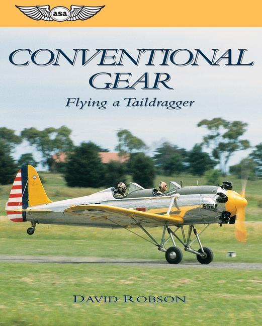 Conventional Gear als Taschenbuch