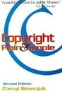 Copyright Plain & Simple