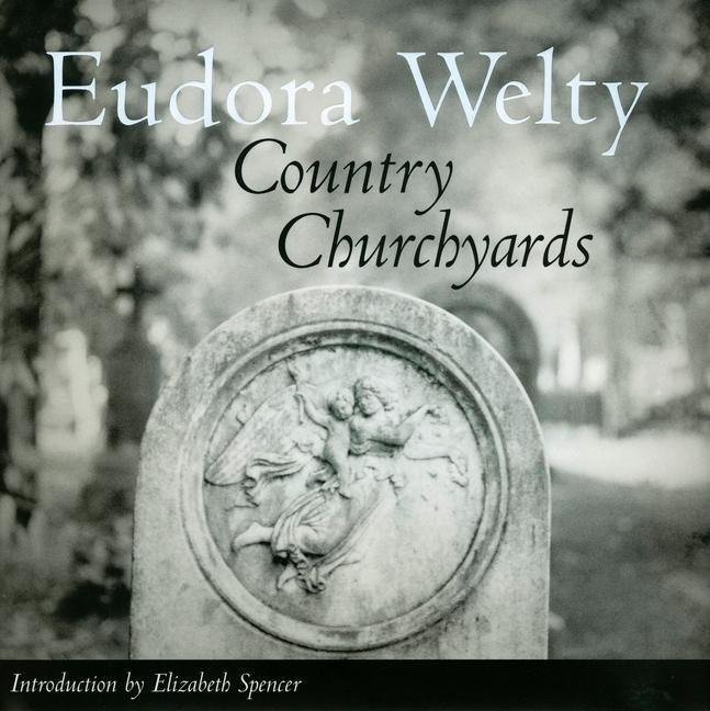 Country Churchyards als Buch