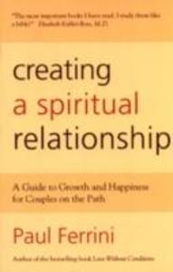 The Seven Spiritual Laws of a Religion als Taschenbuch