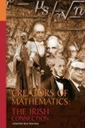 Creators of Mathematics: The Irish Connection als Taschenbuch
