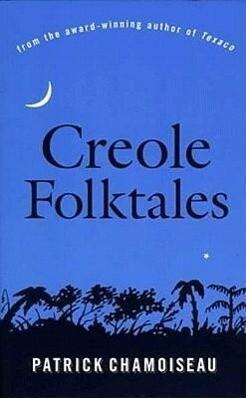 Creole Folktales als Taschenbuch