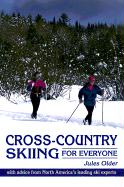 Cross-country Skiing for Everyone als Taschenbuch