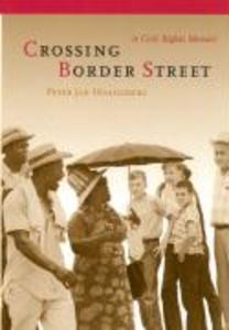 Crossing Border Street als Taschenbuch