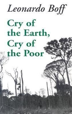 Cry of the Earth, Cry of the Poor als Taschenbuch