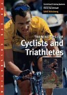 The Cts Collection: Training Tips for Cyclists and Triathletes als Taschenbuch