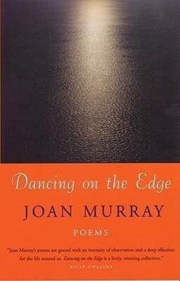 Dancing on the Edge als Taschenbuch