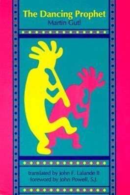 The Dancing Prophet als Taschenbuch