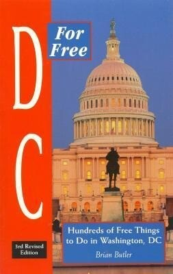 DC for Free, 3rd Revised Edition als Taschenbuch