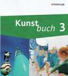 Kunstbuch 3 - Die neuen Arbeitsbücher für die Sekundarstufe 1