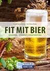 Fit mit Bier