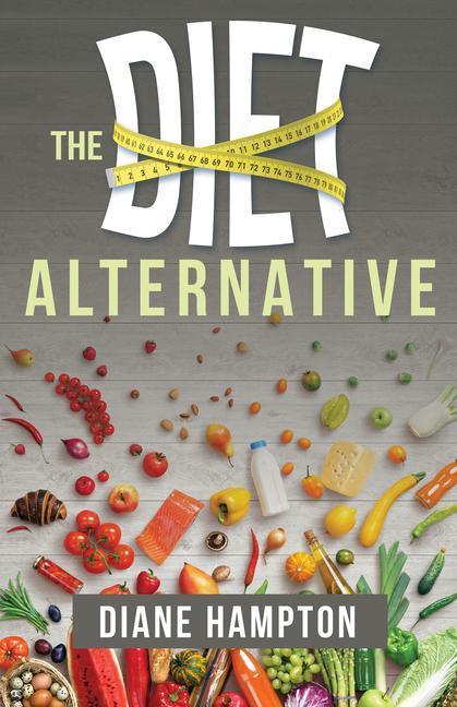 Diet Alternative W/Study Guide als Taschenbuch