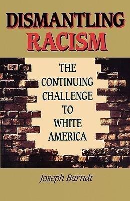 Dismantling Racism als Taschenbuch