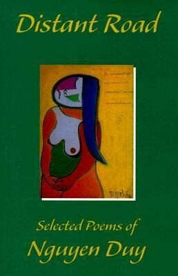 Distant Road: Selected Poems of Nguyen Duy als Taschenbuch