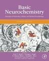 Basic Neurochemistry