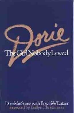Dorie: The Girl Nobody Loved als Taschenbuch