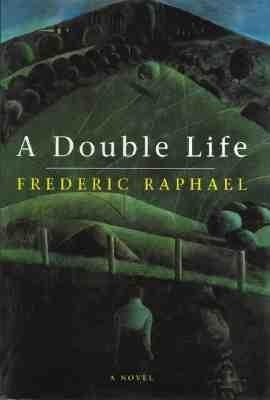 A Double Life als Buch