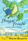Dragon Trouble