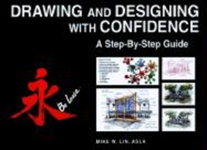 Drawing and Designing with Confidence als Buch