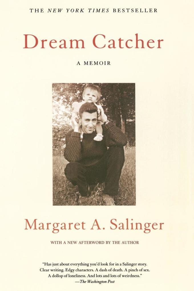 Dream Catcher als Buch