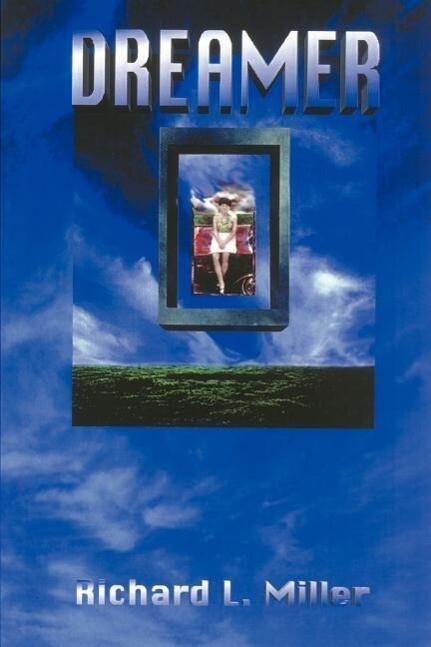 Dreamer als Taschenbuch