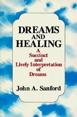 Dreams and Healing als Taschenbuch