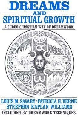 Dreams and Spiritual Growth als Taschenbuch