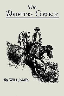 The Drifting Cowboy als Taschenbuch