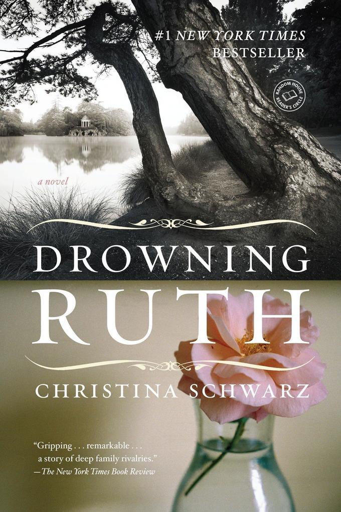 Drowning Ruth als Taschenbuch