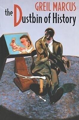 The Dustbin of History als Taschenbuch