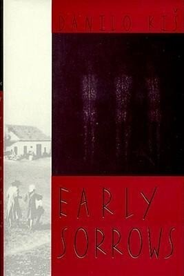 Early Sorrows: For Children and Sensitive Readers als Buch