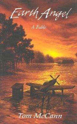 Earth Angel als Buch