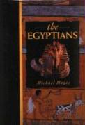 EGYPTIANS als Buch