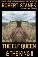 The Elf Queen & the King II (Ruin Mist Tales, Book 2) als Taschenbuch