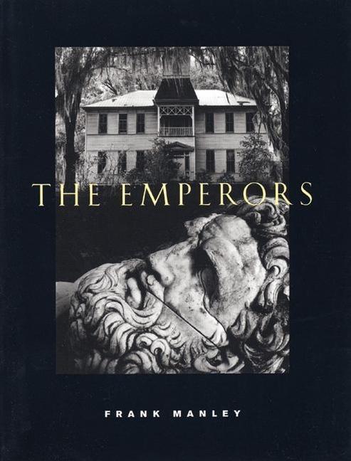 The Emperors als Taschenbuch