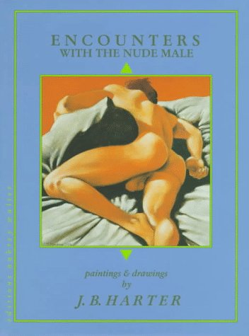 Encounters with the Nude Male als Buch