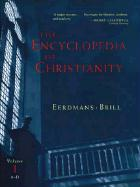 The Encyclopedia of Christianity als Buch