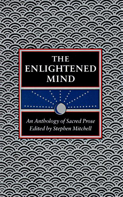The Enlightened Mind als Taschenbuch
