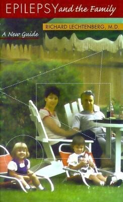 Epilepsy and the Family: A New Guide als Buch