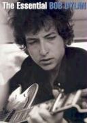 The Essential Bob Dylan: P/V/G Folio als Taschenbuch
