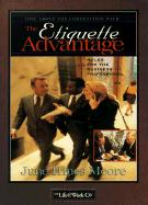 The Etiquette Advantage: Rules for the Business Professional als Taschenbuch