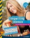 Songwriting intensiv