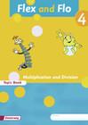 Flex und Flo - Ausgabe in englischer Sprache