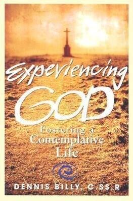Experiencing God: Fostering a Contemplative Life als Taschenbuch