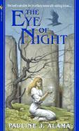 The Eye of Night als Taschenbuch