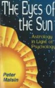 The Eyes of the Sun als Taschenbuch