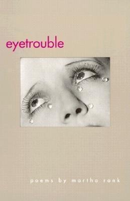 Eyetrouble als Taschenbuch